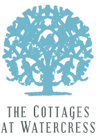 cottageswatercress logo