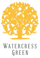 watercress logo
